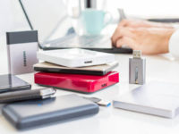 Hard disk esterni & Pen drive